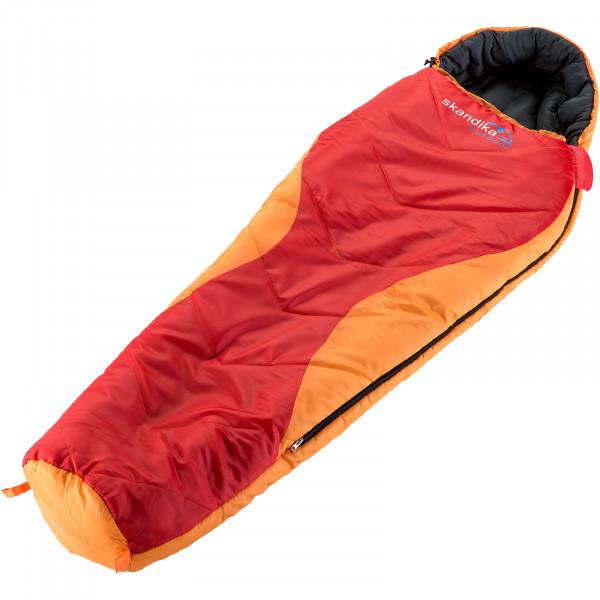 Kinder-Schlafsack SKANDIKA Shetland Junior