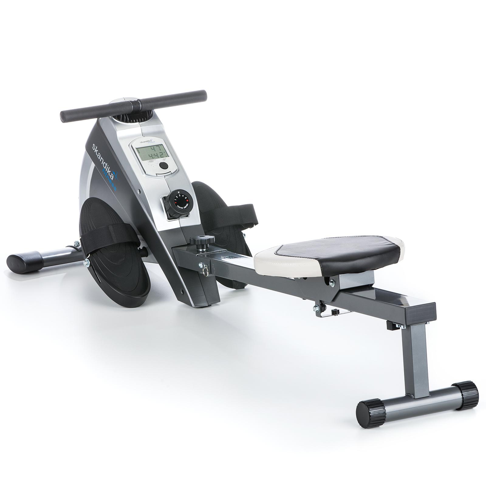 ruderger te rudermaschine rower online kaufen max trader gmbh. Black Bedroom Furniture Sets. Home Design Ideas