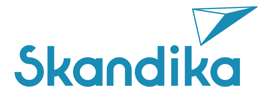 Skandika