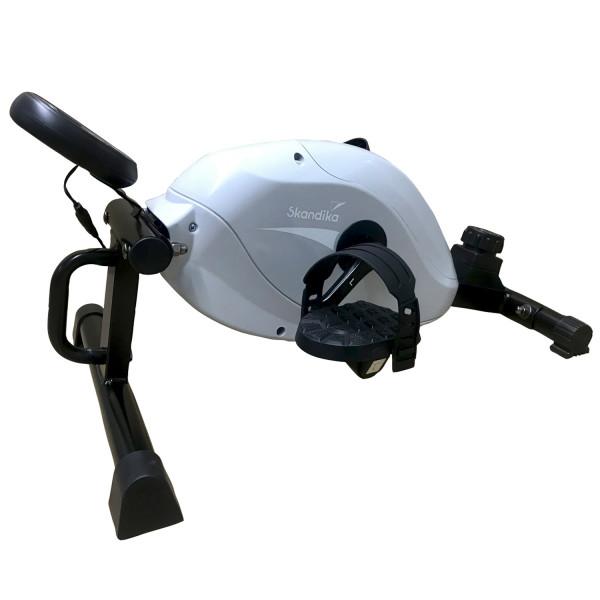 Mini-Bike SKANDIKA Liten (grau)