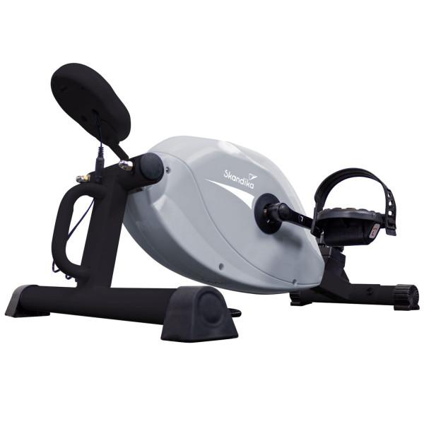 Mini-Bike Heimtrainer Liten