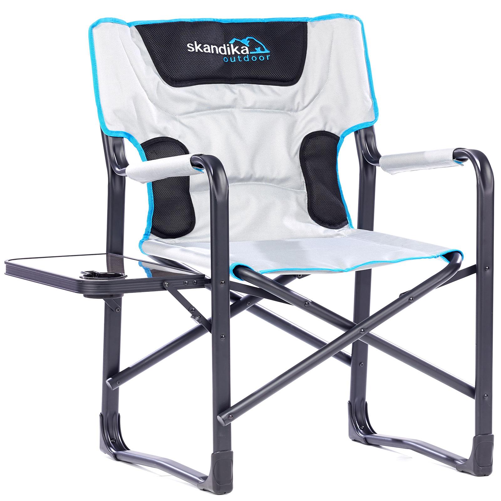 campingstuhl campingm bel camping max trader gmbh. Black Bedroom Furniture Sets. Home Design Ideas