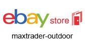 eBay Store maxtrader-outdoor