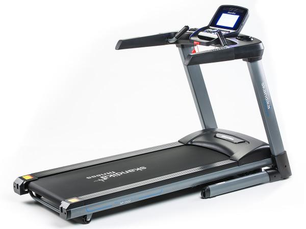 Laufband Marathon 8.0