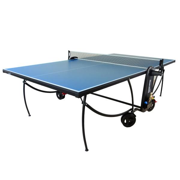 SKANDIKA Tischtennisplatte Indoor Advanced