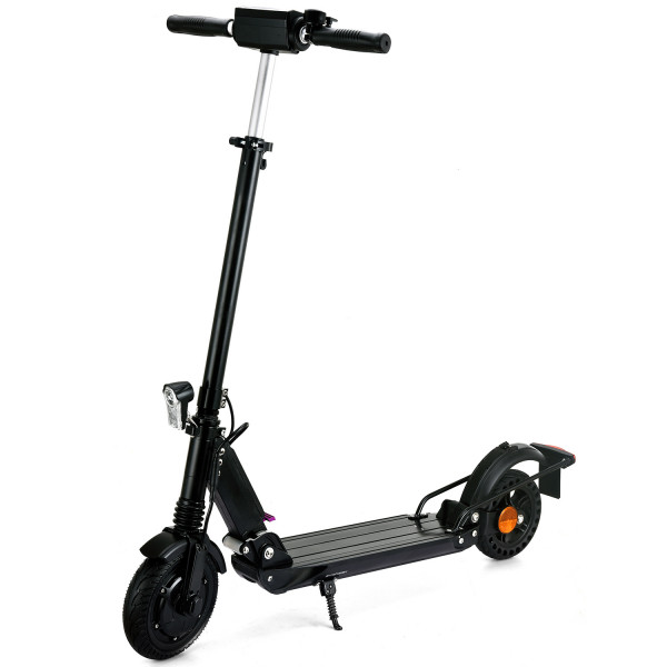 E-Scooter ECO 1 mit Straßenzulassung