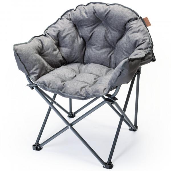 Skandika Moonchair Premium XL