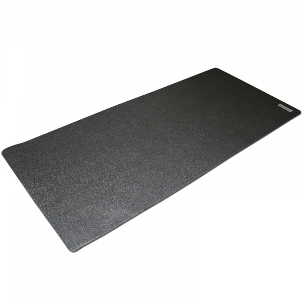 SKANDIKA Bodenschutzmatte Fitnessgeräte 90x200cm