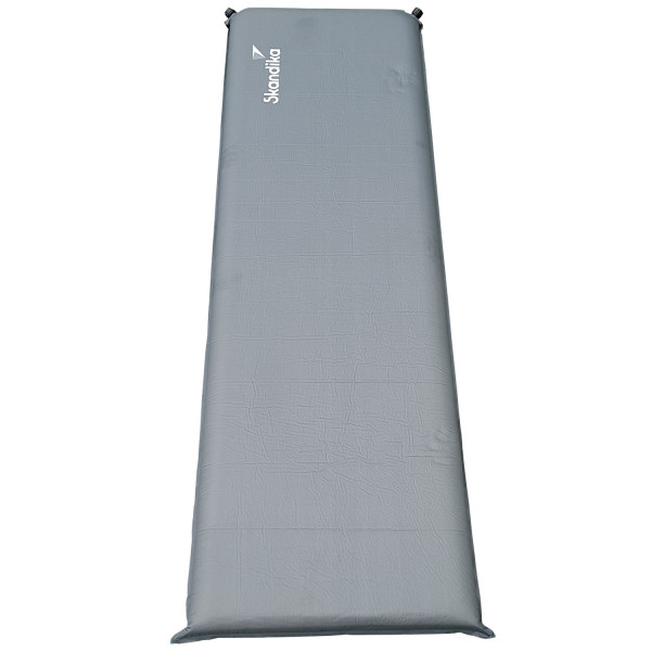Selbstaufblasende Isomatte Easy Air